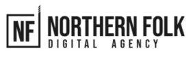 Northern Folk Web Design, Digital Agency In Newcastle